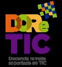Logo DOReTIC