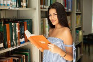 Excepciones al reglamento estudiantil