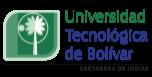 UTB logotipo
